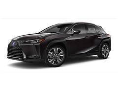 2019 LEXUS UX 250h SUV for sale in Arlington Heights, IL at Lexus of Arlington