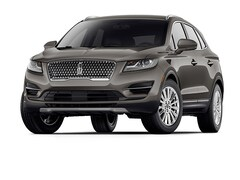 2019 Lincoln MKC Standard Crossover For Sale in Mayfield, OH