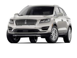 2019 Lincoln MKC Premium FWD