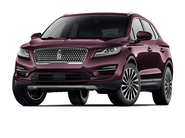 2019 Lincoln MKC Black Label: Specs, Equipment >> 2019 Lincoln Mkc Black Label Suv Digital Showroom Witt Lincoln