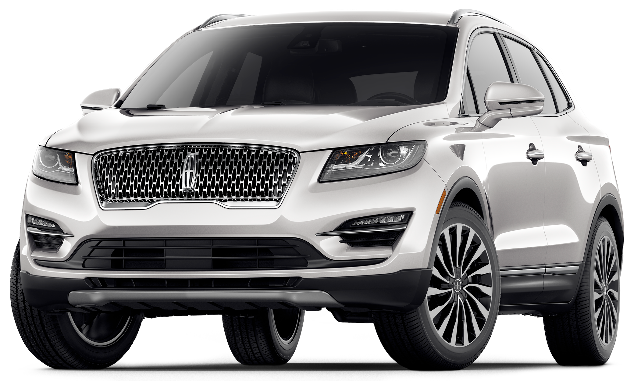 2019 Lincoln MKC Black Label: Specs, Equipment >> 2019 Lincoln Mkc Black Label Incentives Specials Offers