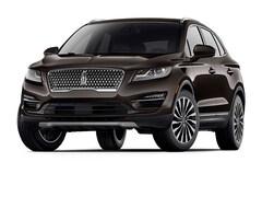 2019 Lincoln MKC Black Label AWD SUV