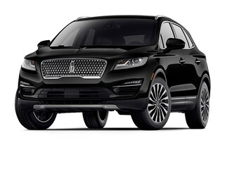 New 2019 Lincoln MKC Black Label for sale in Englewood CO