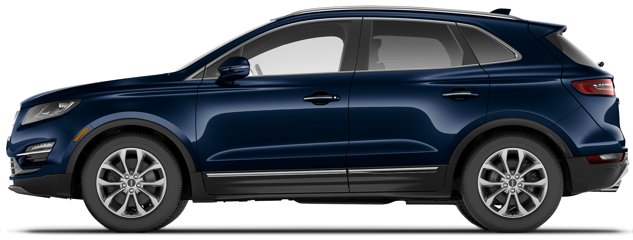 2019 Lincoln MKC SUV Select