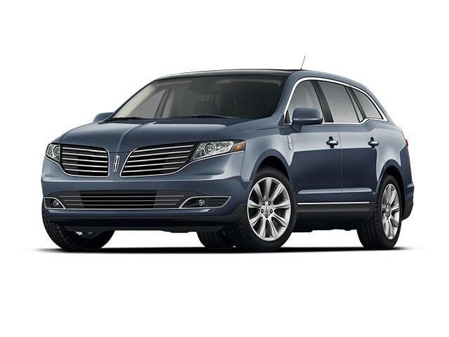 Auto City Dallas Tx >> 2019 Lincoln Mkt For Sale In Dallas Tx Park Cities Lincoln