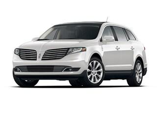 2019 Lincoln MKT 3.5L AWD SUV