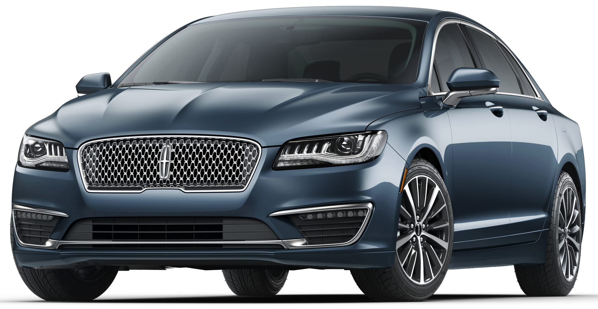 Lincoln Incentives Rebates Specials In Norwood Ma Lincoln