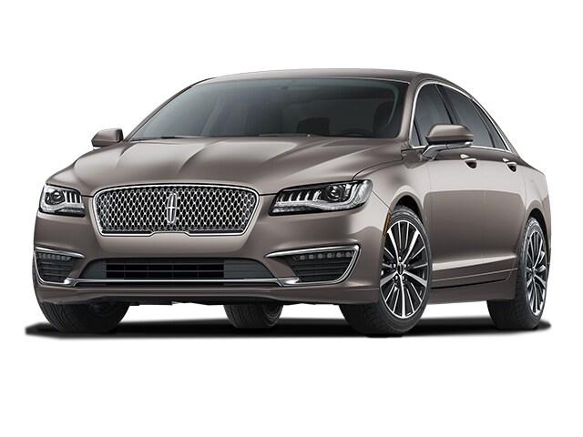 New 2019 Lincoln Mkz Standard For Sale Lease Manahawkin Nj Stock