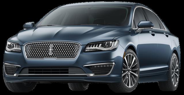 Holman Ford Maple Shade >> Holman Lincoln Maple Shade | New Lincoln dealership in Maple Shade, NJ 08052