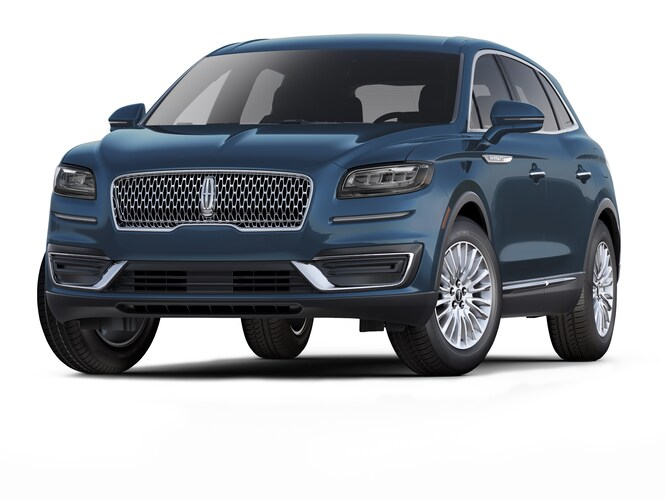 new vehicle specials sesi lincoln new vehicle specials sesi lincoln