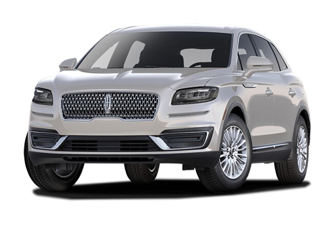 2019 Lincoln Nautilus Standard Crossover DYNAMIC_PREF_LABEL_AUTO_NEW_DETAILS_INVENTORY_DETAIL1_ALTATTRIBUTEAFTER