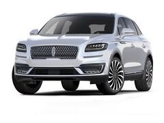 2019 Lincoln Nautilus Black Label SUV for sale in Tampa, FL