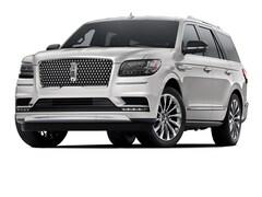 2019 Lincoln Navigator Standard SUV