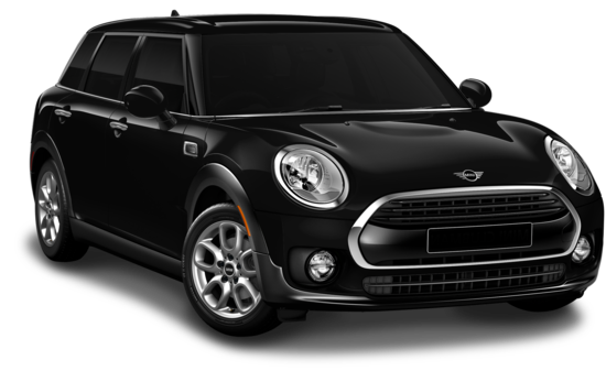 Orlando Mini New Used Cars For Sale Florida Dealership