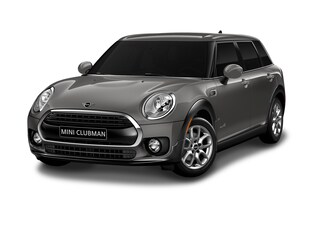 2019 MINI Clubman Cooper Wagon in Shelburne, VT