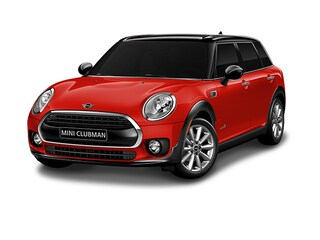 New 2019 Mini Cars For Sale Chicago Area Car Dealers