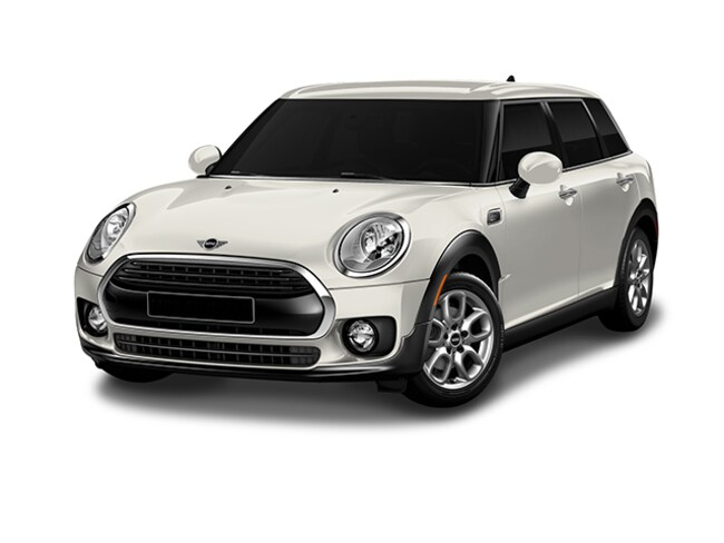 New 2019 Mini Clubman For Sale In Torrance Ca Near Los Angeles