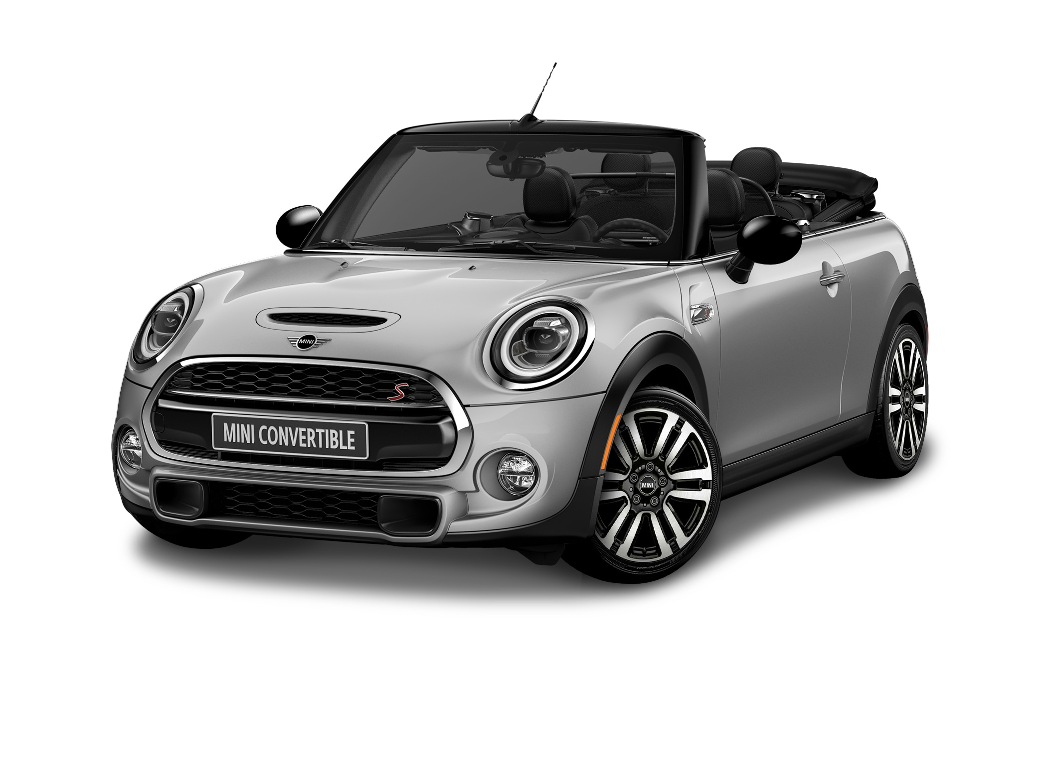 bmw mini cooper convertible workshop manual 2019 ebook. Black Bedroom Furniture Sets. Home Design Ideas