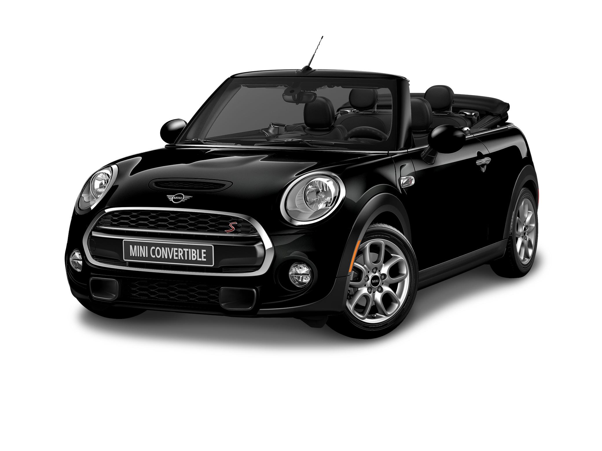 new 2019 mini convertible for sale irvine ca honda engine parts diagram  2019 mini cooper s