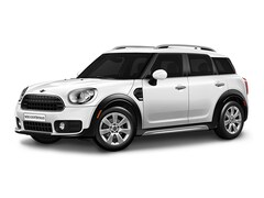New 2019 MINI Countryman Cooper SUV For Sale in Portland, OR