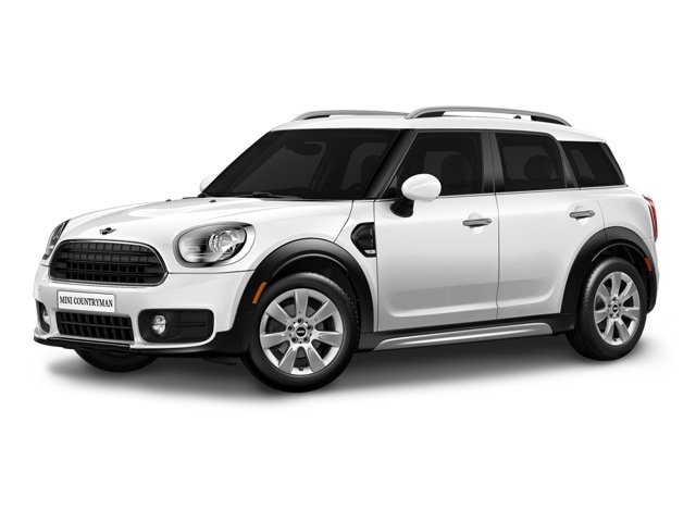 new 2019 mini countryman for sale at orlando mini vin wmzys7c58k3f44828. Black Bedroom Furniture Sets. Home Design Ideas