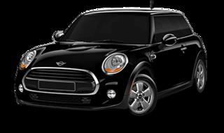 Mini Of Baltimore County Mini Dealership In Towson Md