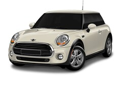 2019 MINI Hardtop 2 Door Cooper Hatchback
