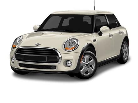 Lauderdale Mini New Mini Dealership In Fort Lauderdale Fl