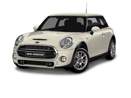 Orlando Mini New Used Cars For Sale Florida Dealership