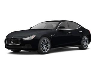 New Maserati 2019 Maserati Ghibli for sale near you in Pasadena, CA