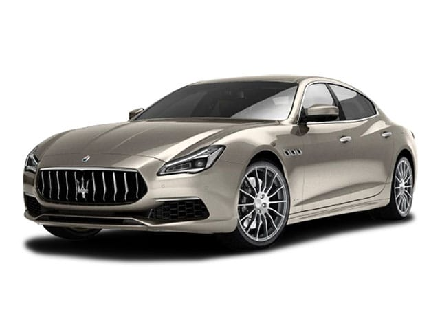 new maserati quattroporte in plano, tx | inventory, photos, videos