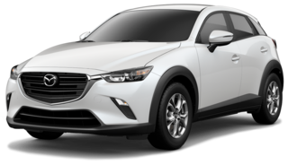 Mazda Dealership Md >> New Used Mazda Dealer Near Washington Dc Fitzgerald