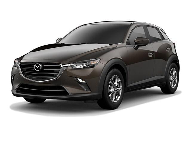 Roger Beasley Mazda Central >> New Mazda Vehicle Specials Roger Beasley Mazda Central