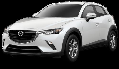 Roger Beasley Mazda South >> New Mazda Vehicle Specials Roger Beasley Mazda South