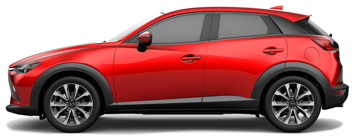 http://images.dealer.com/ddc/vehicles/2019/Mazda/CX-3/SUV/trim_Touring_44077f/perspective/side-left/2019_56.png