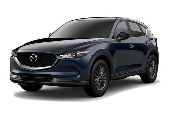 2019 mazda mazda cx 5 suv digital showroom browning mazda of alhambra. Black Bedroom Furniture Sets. Home Design Ideas