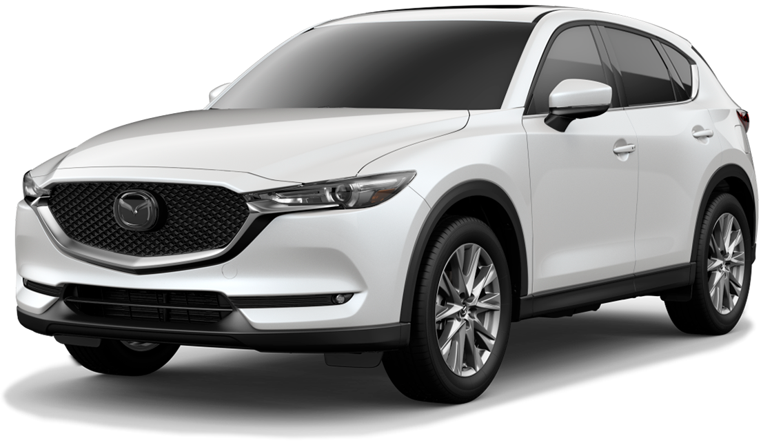 compare mazda models vs the competition  columbus mazda dealer