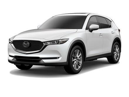 Piazza Mazda Of Reading >> New 2019 Mazda Mazda3 Preferred Package For Sale in West Chester PA | Near Philadelphia ...