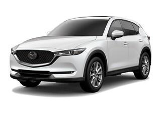 2019 Mazda Mazda CX-5 Grand Touring Reserve SUV For Sale in Pasadena, MD