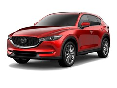 2019 Mazda Mazda CX-5 Grand Touring Reserve SUV for Sale in Orlando FL
