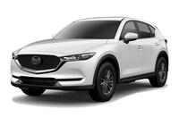 2019 Mazda Mazda CX-5 SUV