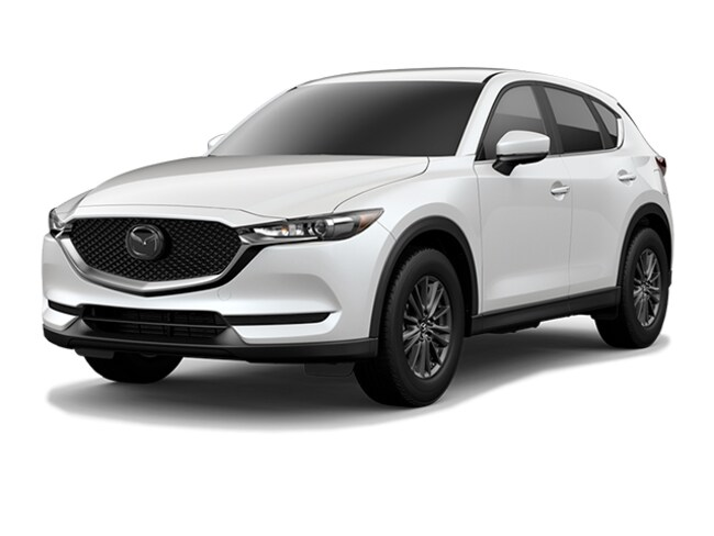 New 2019 Mazda Mazda CX-5 Touring SUV For Sale /Lease Wayne, NJ
