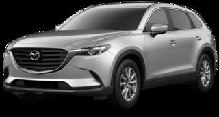 Mazda Dealerships In Georgia >> Mazda Of Roswell New Mazda Dealership In Roswell Ga