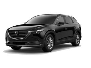 2019 Mazda Mazda CX-9 Sport