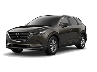 DYNAMIC_PREF_LABEL_INVENTORY_LISTING_DEFAULT_AUTO_ALL_INVENTORY_LISTING1_ALTATTRIBUTEBEFORE 2019 Mazda CX-9 Sport SUV DYNAMIC_PREF_LABEL_INVENTORY_LISTING_DEFAULT_AUTO_ALL_INVENTORY_LISTING1_ALTATTRIBUTEAFTER