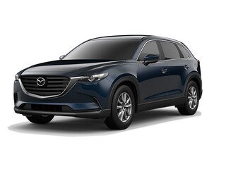 New 2019 Mazda Mazda CX-9 Sport SUV 19250087 in Cerritos, CA
