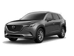 New 2019 Mazda Mazda CX-9 Sport SUV for sale or lease in Lakeland FL
