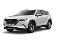 New Mazda CX-9  2019 Mazda Mazda CX-9 Sport SUV for sale in National City
