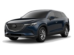 New 2019 Mazda Mazda CX-9 for sale in Canandaigua, NY