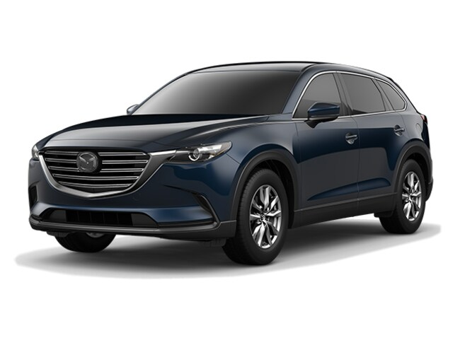 DYNAMIC_PREF_LABEL_AUTO_NEW_DETAILS_INVENTORY_DETAIL1_ALTATTRIBUTEBEFORE 2019 Mazda Mazda CX-9 Touring SUV DYNAMIC_PREF_LABEL_AUTO_NEW_DETAILS_INVENTORY_DETAIL1_ALTATTRIBUTEAFTER